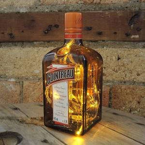 original_upcycled-cointreau-bottle-lamp