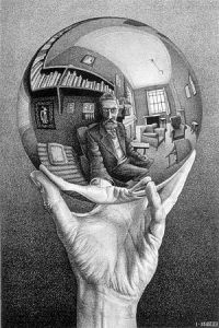 300px-Hand_with_Reflecting_Sphere